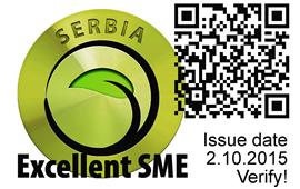 zlatara-sezam-serbia-excellent-sme